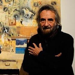 Ignacio Iturria