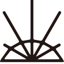 Dkarte logo icon